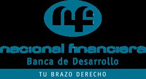 Nacional Financiera, SNC Logo ,Logo , icon , SVG Nacional Financiera, SNC Logo