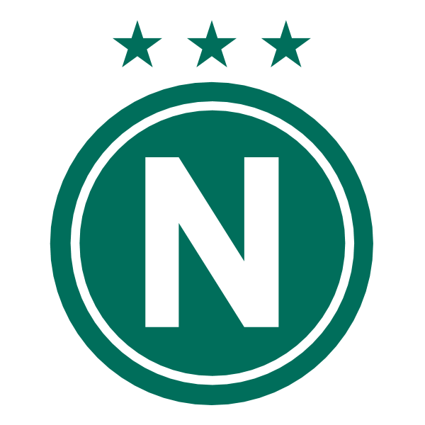 Nacional Futebol Clube de Pombal-PB Logo ,Logo , icon , SVG Nacional Futebol Clube de Pombal-PB Logo