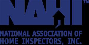 NAHI Logo ,Logo , icon , SVG NAHI Logo
