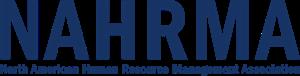 NAHRMA Logo ,Logo , icon , SVG NAHRMA Logo
