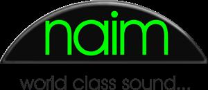 naim Logo ,Logo , icon , SVG naim Logo
