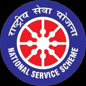 nair service scheme Logo ,Logo , icon , SVG nair service scheme Logo