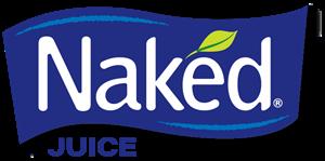 Naked Juice Logo ,Logo , icon , SVG Naked Juice Logo