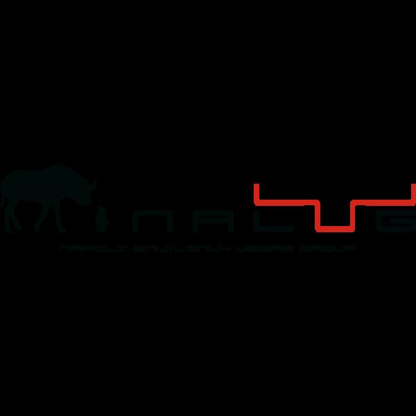 Nalug Logo ,Logo , icon , SVG Nalug Logo
