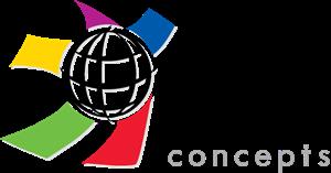 nana concepts GmbH Logo ,Logo , icon , SVG nana concepts GmbH Logo