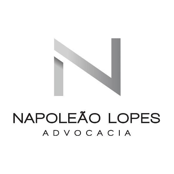 Napoleão Lopes Advocacia Logo ,Logo , icon , SVG Napoleão Lopes Advocacia Logo