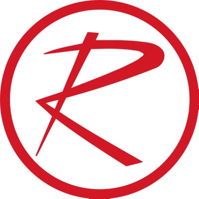 Nash Rambler Logo ,Logo , icon , SVG Nash Rambler Logo