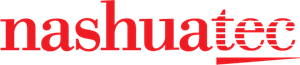 Nashuatec Logo ,Logo , icon , SVG Nashuatec Logo