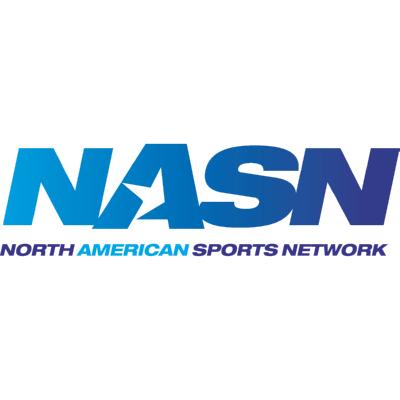 NASN Logo ,Logo , icon , SVG NASN Logo