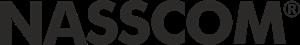 NASSCOM Logo ,Logo , icon , SVG NASSCOM Logo