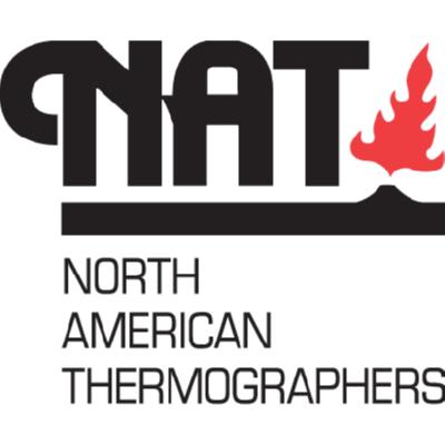 NAT Logo ,Logo , icon , SVG NAT Logo