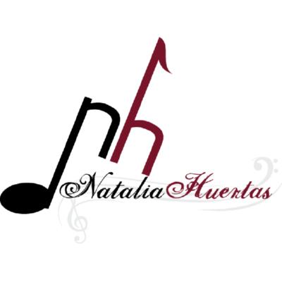 Natalia Huertas Logo ,Logo , icon , SVG Natalia Huertas Logo
