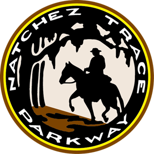 Natchez Trace Parkway Logo ,Logo , icon , SVG Natchez Trace Parkway Logo