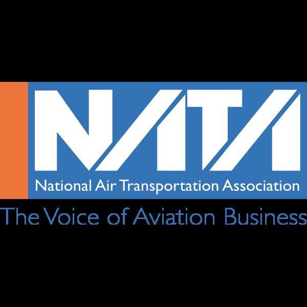 National Air Transportation Association Logo ,Logo , icon , SVG National Air Transportation Association Logo