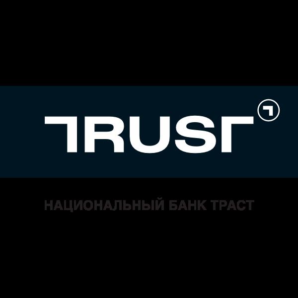 national bank TRUST Logo ,Logo , icon , SVG national bank TRUST Logo