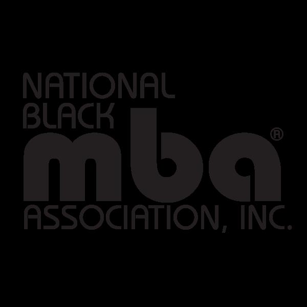 National Black MBA Association Inc Logo ,Logo , icon , SVG National Black MBA Association Inc Logo