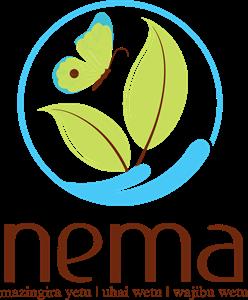 National Environment Management Authority Logo ,Logo , icon , SVG National Environment Management Authority Logo