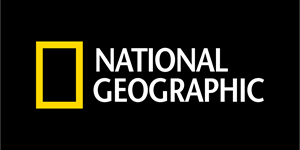 National Geographic Channel Logo ,Logo , icon , SVG National Geographic Channel Logo