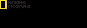 National Geographic Traveler Logo ,Logo , icon , SVG National Geographic Traveler Logo