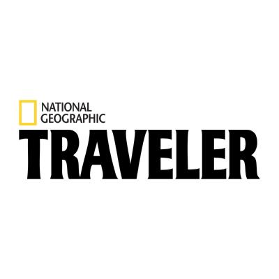national geographic traveler ,Logo , icon , SVG national geographic traveler