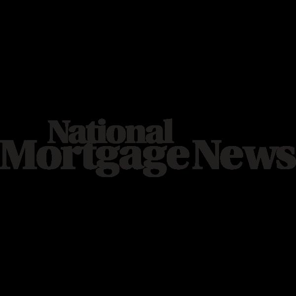 National Mortgage News Logo ,Logo , icon , SVG National Mortgage News Logo