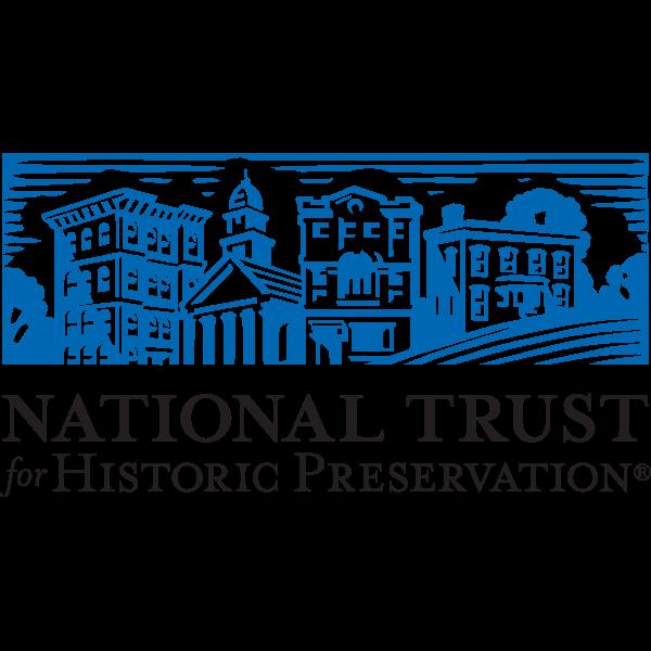 National Trust for Historic Preservation Logo ,Logo , icon , SVG National Trust for Historic Preservation Logo
