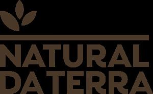 Natural da Terra Logo ,Logo , icon , SVG Natural da Terra Logo