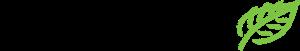 natural gas Logo ,Logo , icon , SVG natural gas Logo