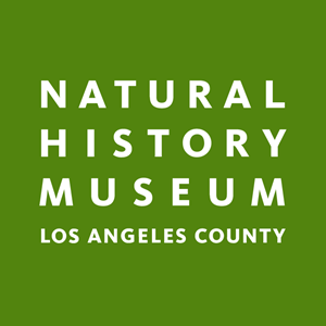 Natural History Museums of Los Angeles County Logo ,Logo , icon , SVG Natural History Museums of Los Angeles County Logo