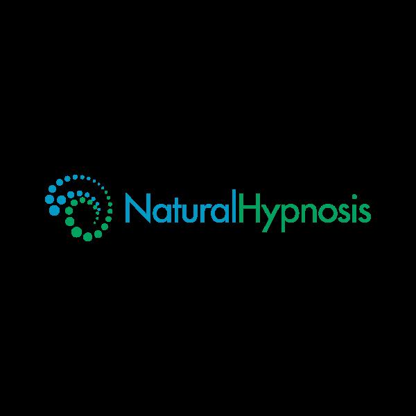 Natural Hypnosis Logo ,Logo , icon , SVG Natural Hypnosis Logo
