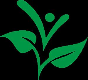 Natural Life Dominicana Logo ,Logo , icon , SVG Natural Life Dominicana Logo