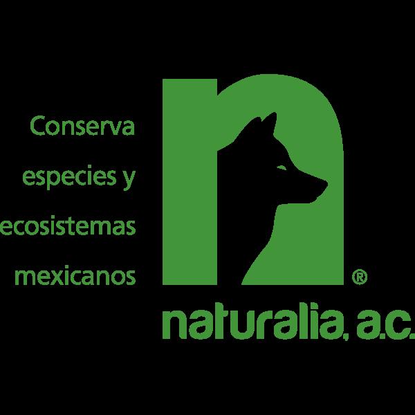 Naturalia Logo ,Logo , icon , SVG Naturalia Logo