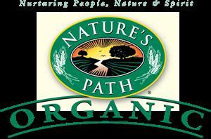 nature's path Logo ,Logo , icon , SVG nature's path Logo