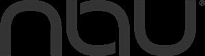 Nau International Inc Logo ,Logo , icon , SVG Nau International Inc Logo