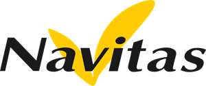 Navitas Logo ,Logo , icon , SVG Navitas Logo