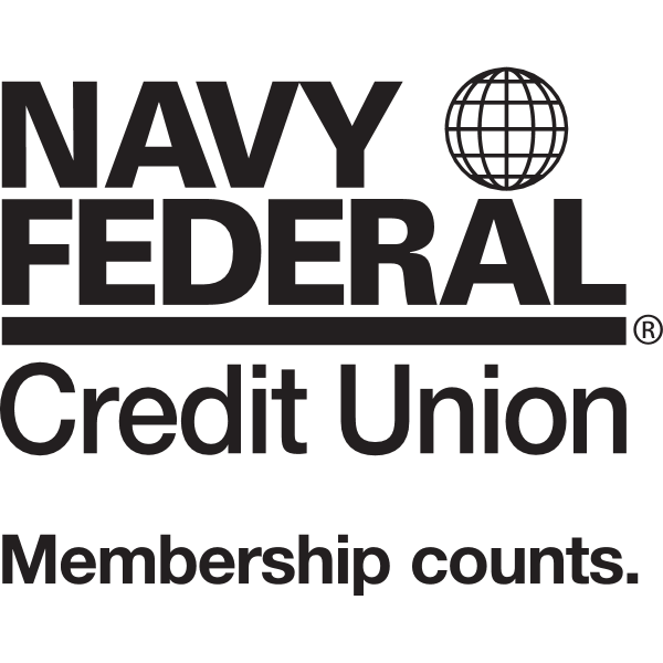 Navy Federal Credit Union Logo ,Logo , icon , SVG Navy Federal Credit Union Logo
