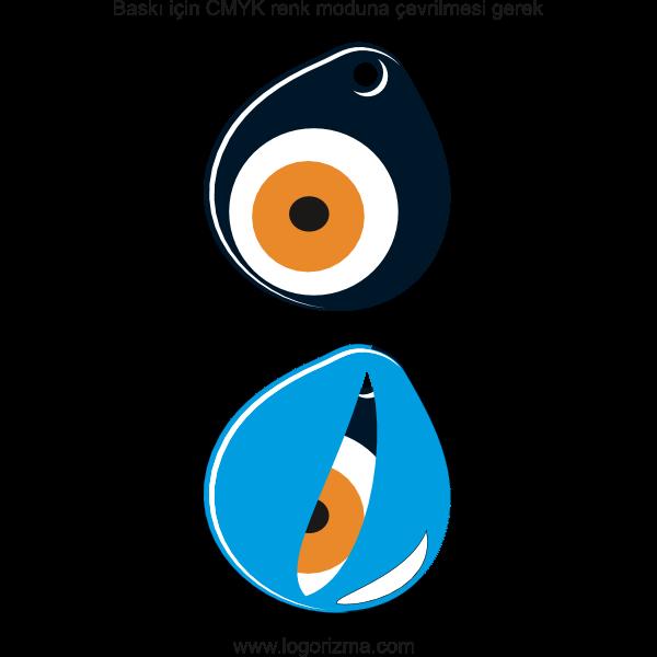 NAZAR Logo ,Logo , icon , SVG NAZAR Logo