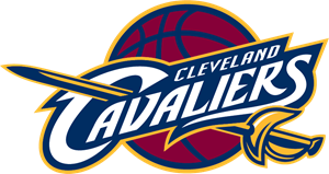 NBA Cleveland Cavaliers Logo ,Logo , icon , SVG NBA Cleveland Cavaliers Logo