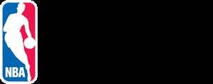 NBA Draft Logo ,Logo , icon , SVG NBA Draft Logo