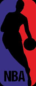 NBA – National Basketball Association Logo ,Logo , icon , SVG NBA – National Basketball Association Logo