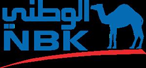 NBK Logo ,Logo , icon , SVG NBK Logo