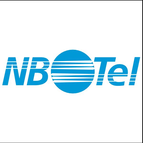 NBTel Logo ,Logo , icon , SVG NBTel Logo