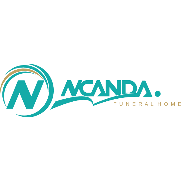 Ncanda Funeral Homes Logo ,Logo , icon , SVG Ncanda Funeral Homes Logo