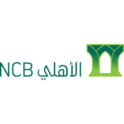 NCB ,Logo , icon , SVG NCB