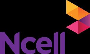Ncell Logo ,Logo , icon , SVG Ncell Logo