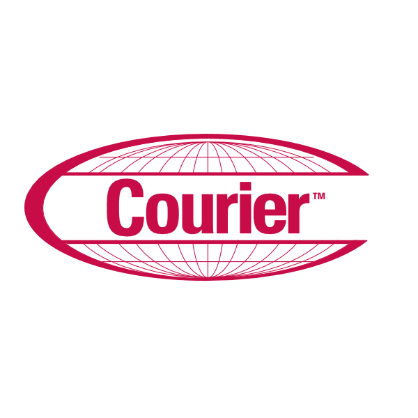NDC – Courier Logo ,Logo , icon , SVG NDC – Courier Logo