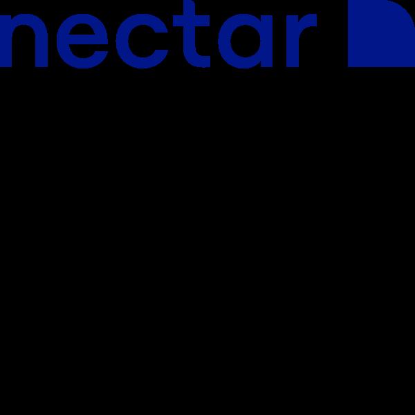 Nectar-sleep-logo-vector ,Logo , icon , SVG Nectar-sleep-logo-vector