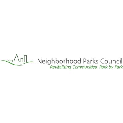 Neighborhood Parks Council Logo ,Logo , icon , SVG Neighborhood Parks Council Logo