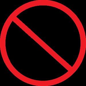 Neighborhood Watch Logo ,Logo , icon , SVG Neighborhood Watch Logo