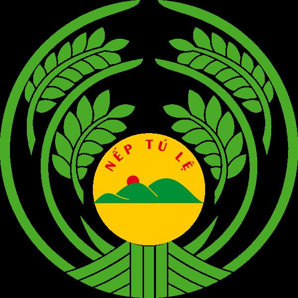 nep Tu Le Logo ,Logo , icon , SVG nep Tu Le Logo